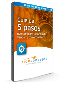 Ebook Guía 5 Pasos