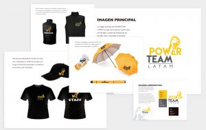 PowerTeam_Corporativa